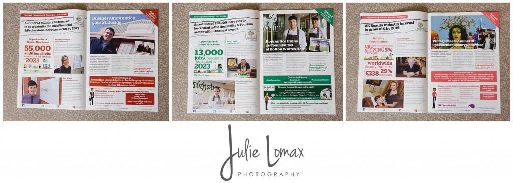 apprentices Photographer Bolton julie lomax 07879011603_0005