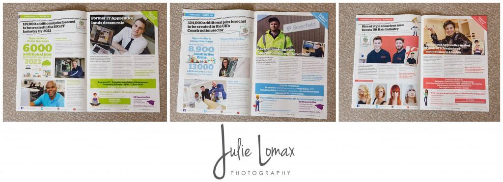 apprentices Photographer Bolton julie lomax 07879011603_0006