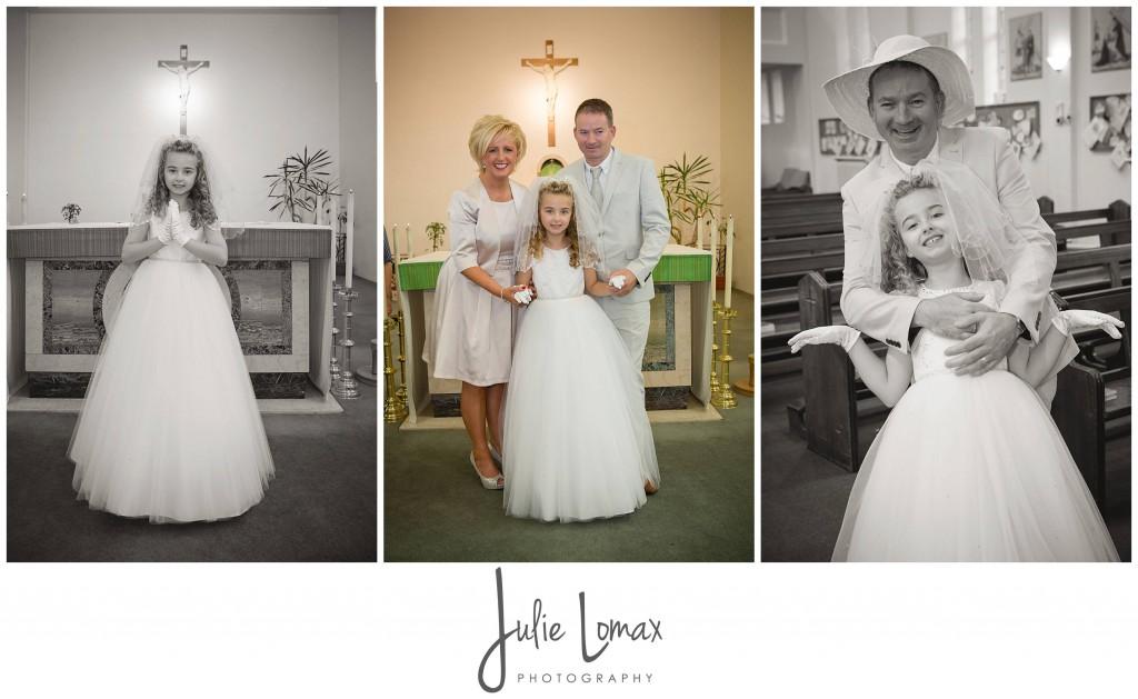 holy communion Photographer Bolton julie lomax 07879011603_0001