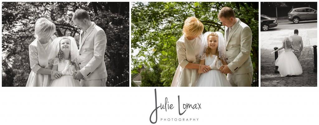holy communion Photographer Bolton julie lomax 07879011603_0003