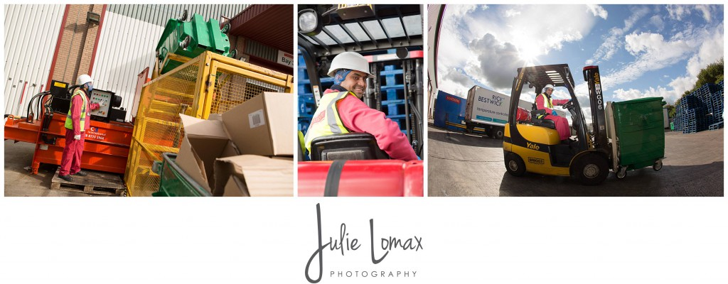 Statside commercial Photographer Bolton julie lomax 07879011603_0003