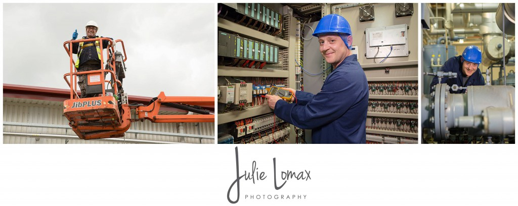 Statside commercial Photographer Bolton julie lomax 07879011603_0007