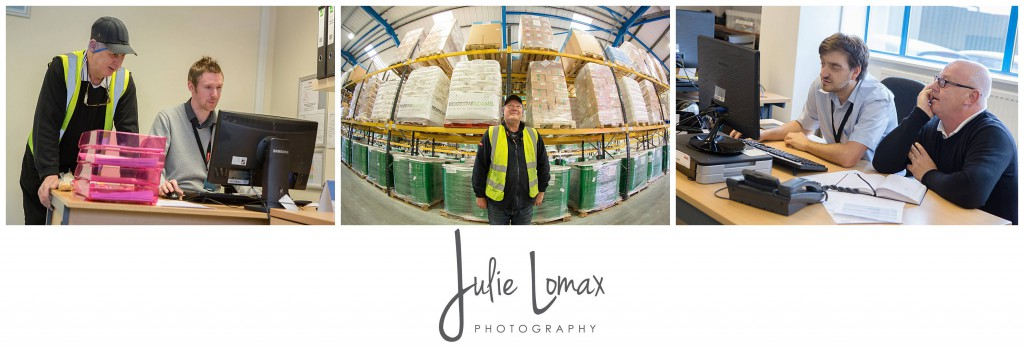 Statside commercial Photographer Bolton julie lomax 07879011603_0009