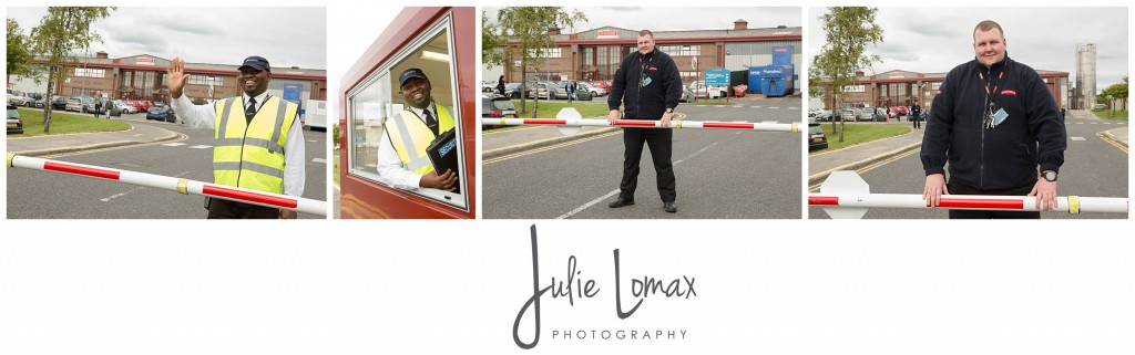 Statside commercial Photographer Bolton julie lomax 07879011603_0011