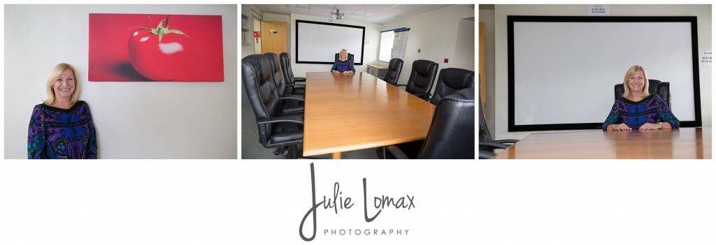 Statside commercial Photographer Bolton julie lomax 07879011603_0012