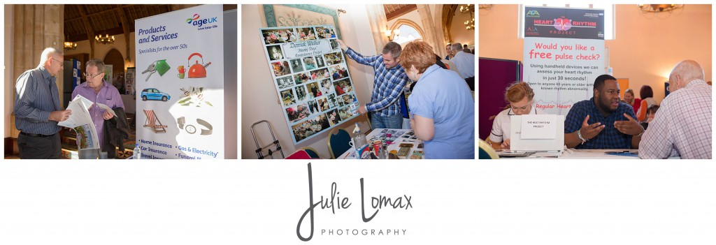 Exhibition Photographer Bolton julie lomax 07879011603_0001