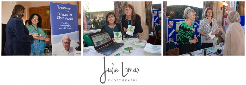 Exhibition Photographer Bolton julie lomax 07879011603_0003