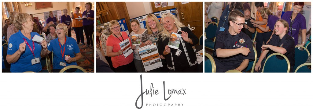 Exhibition Photographer Bolton julie lomax 07879011603_0008