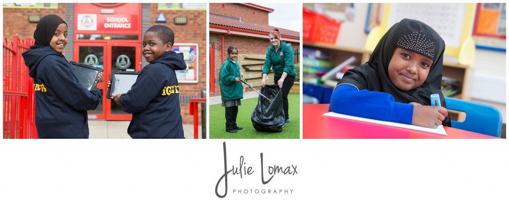 Commercial Photographer Bolton julie lomax 07879011603_0003