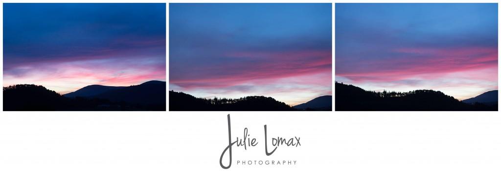 Landscape Photographer Bolton julie lomax 07879011603_0012