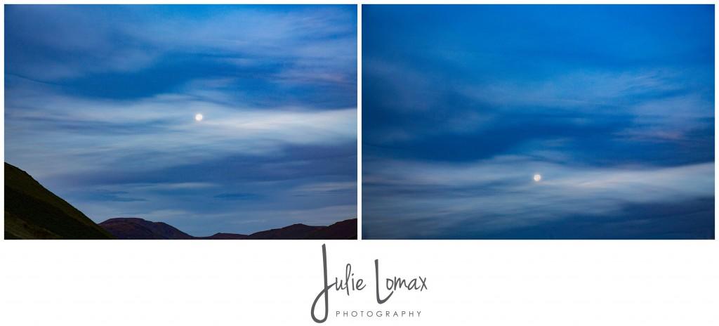 Landscape Photographer Bolton julie lomax 07879011603_0013