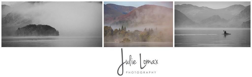 Landscape Photographer Bolton julie lomax 07879011603_0014