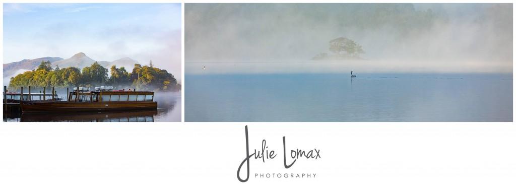 Landscape Photographer Bolton julie lomax 07879011603_0016