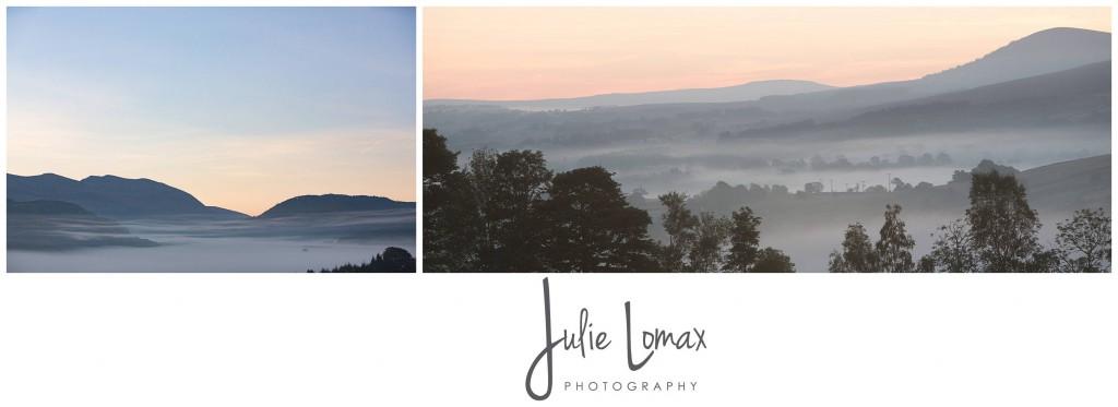 Landscape Photographer Bolton julie lomax 07879011603_0017