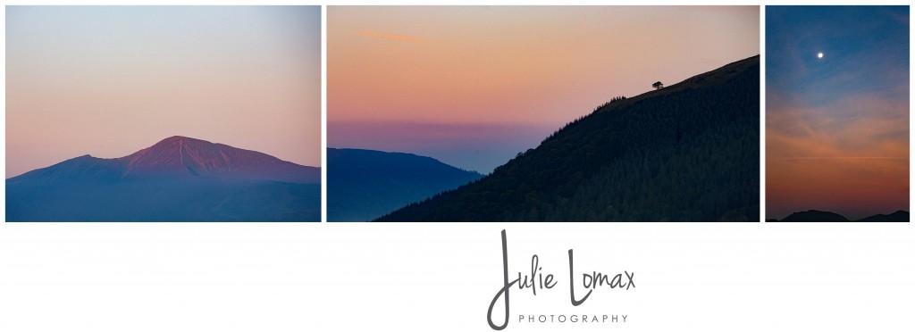 Landscape Photographer Bolton julie lomax 07879011603_0018