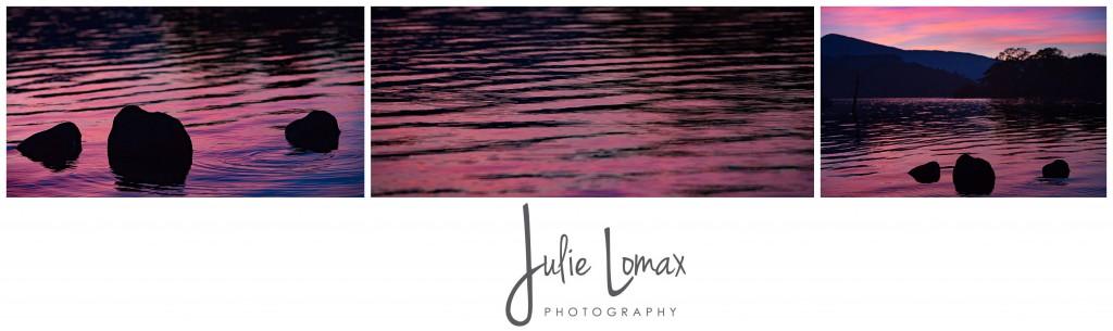 Landscape Photographer Bolton julie lomax 07879011603_0019