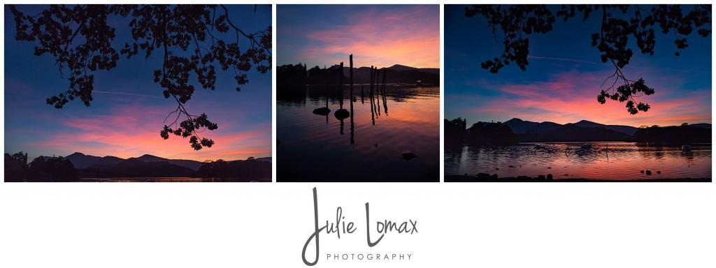 Landscape Photographer Bolton julie lomax 07879011603_0020