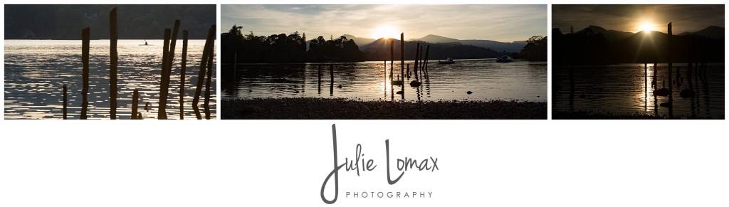 Landscape Photographer Bolton julie lomax 07879011603_0021