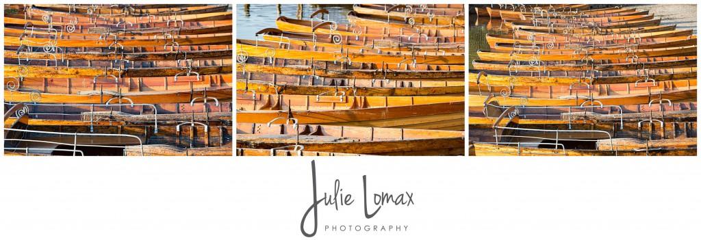 Landscape Photographer Bolton julie lomax 07879011603_0022