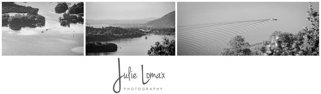 Landscape Photographer Bolton julie lomax 07879011603_0023