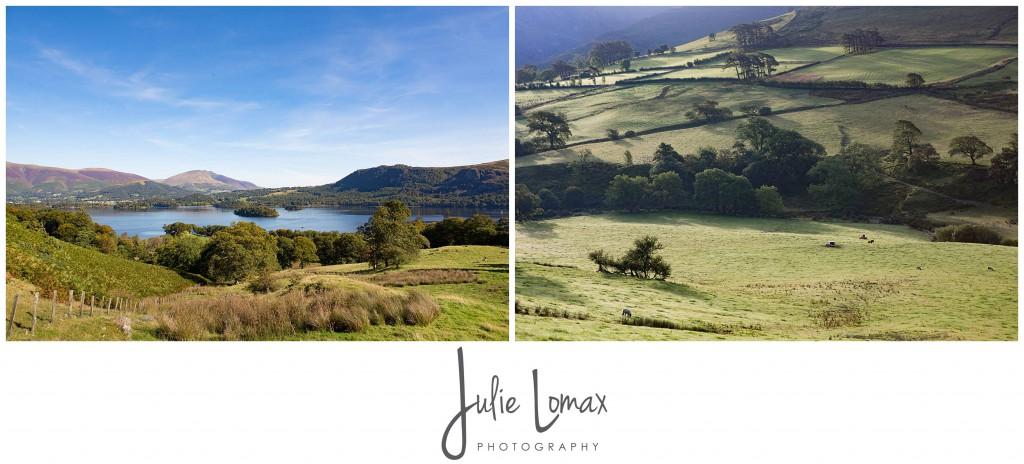 Landscape Photographer Bolton julie lomax 07879011603_0025