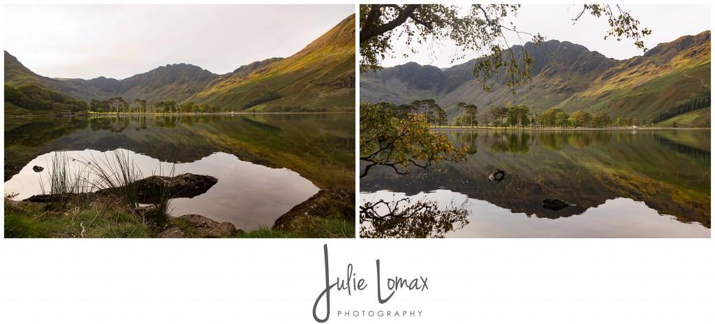 Landscape Photographer Bolton julie lomax 07879011603_0026