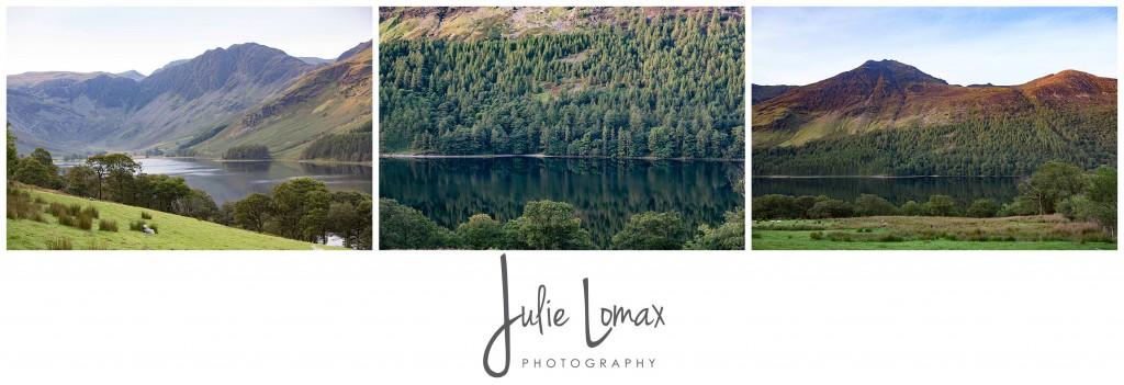 Landscape Photographer Bolton julie lomax 07879011603_0027
