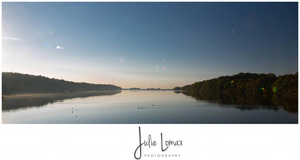 Photographer Bolton julie lomax 07879011603_0001