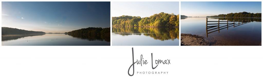 Photographer Bolton julie lomax 07879011603_0002