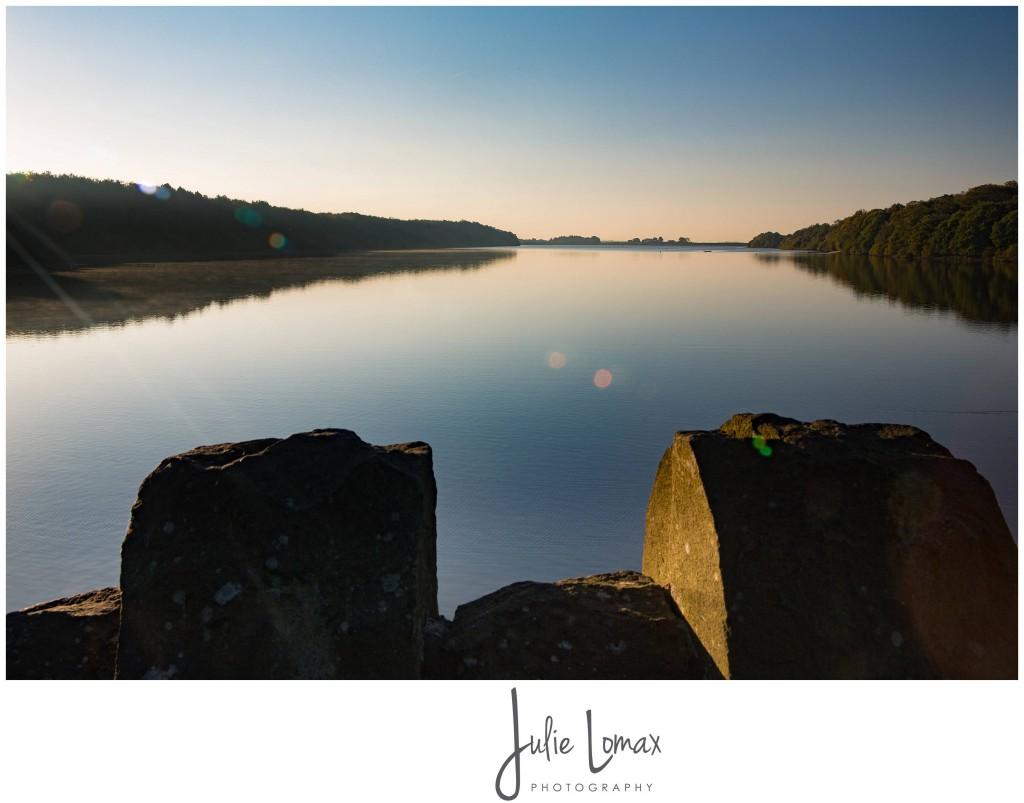 Photographer Bolton julie lomax 07879011603_0003