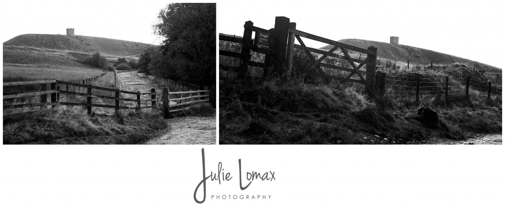 Photographer Bolton julie lomax 07879011603_0006
