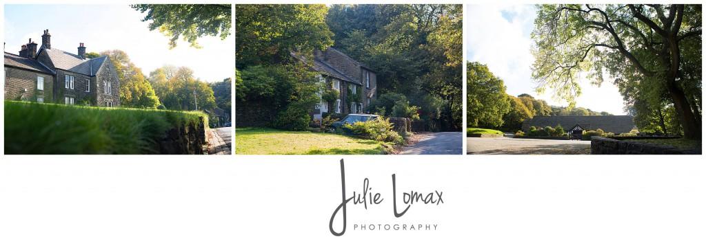 Photographer Bolton julie lomax 07879011603_0008