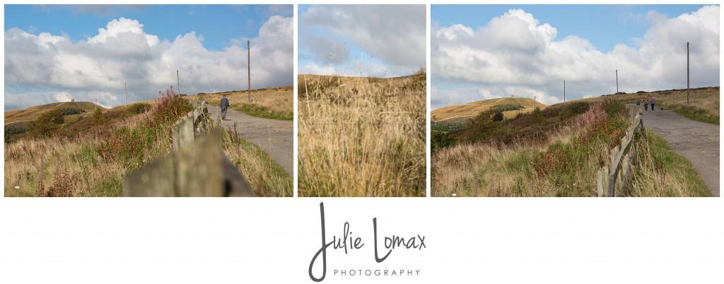 Photographer Bolton julie lomax 07879011603_0010