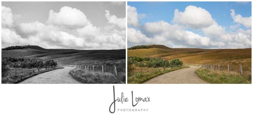 Photographer Bolton julie lomax 07879011603_0011