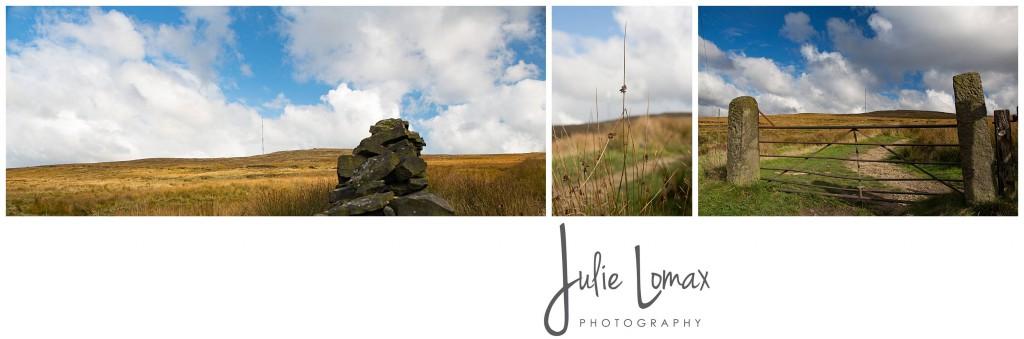 Photographer Bolton julie lomax 07879011603_0012