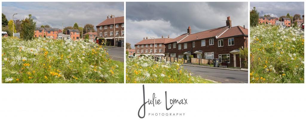 Photographer Bolton julie lomax 07879011603_0018