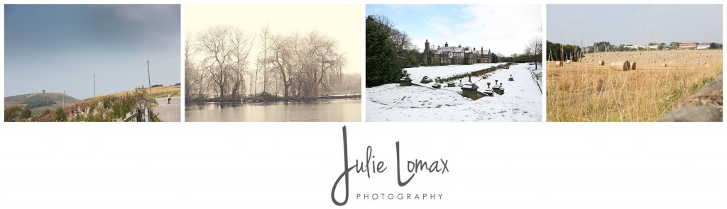landscapes bolton Photographer Bolton julie lomax 07879011603_0005