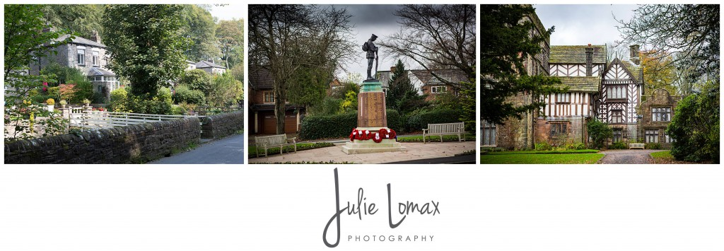 landscapes bolton Photographer Bolton julie lomax 07879011603_0006