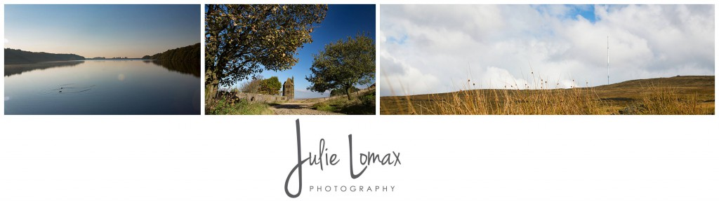 landscapes bolton Photographer Bolton julie lomax 07879011603_0008