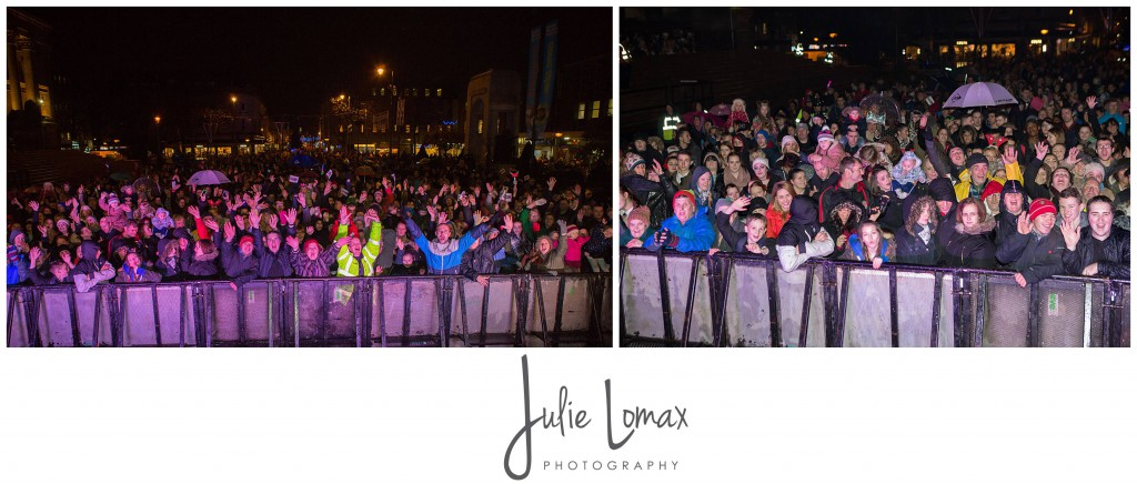 lights switch on bolton Photographer Bolton julie lomax 07879011603_0008