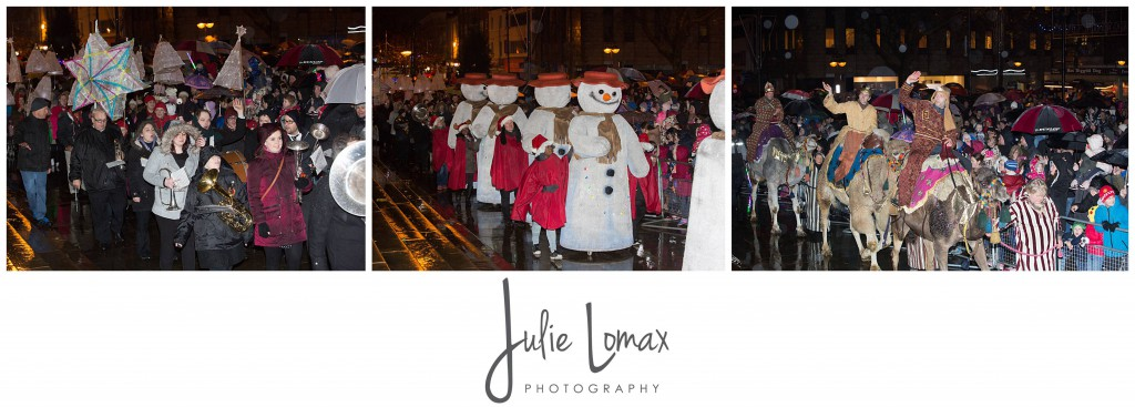 lights switch on bolton Photographer Bolton julie lomax 07879011603_0017