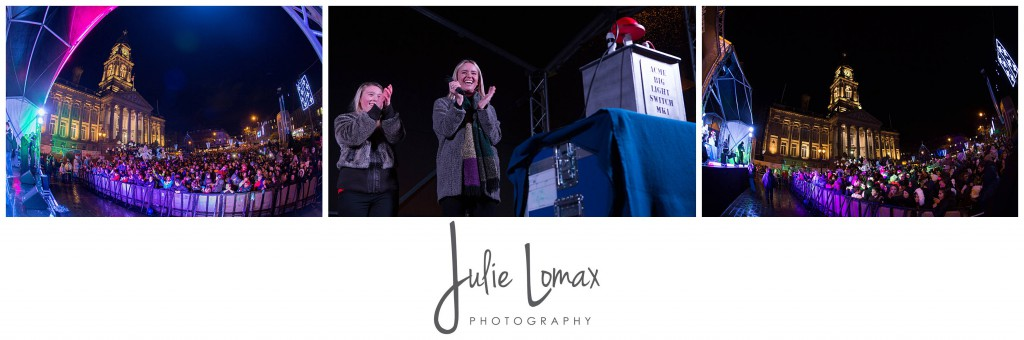 lights switch on bolton Photographer Bolton julie lomax 07879011603_0018