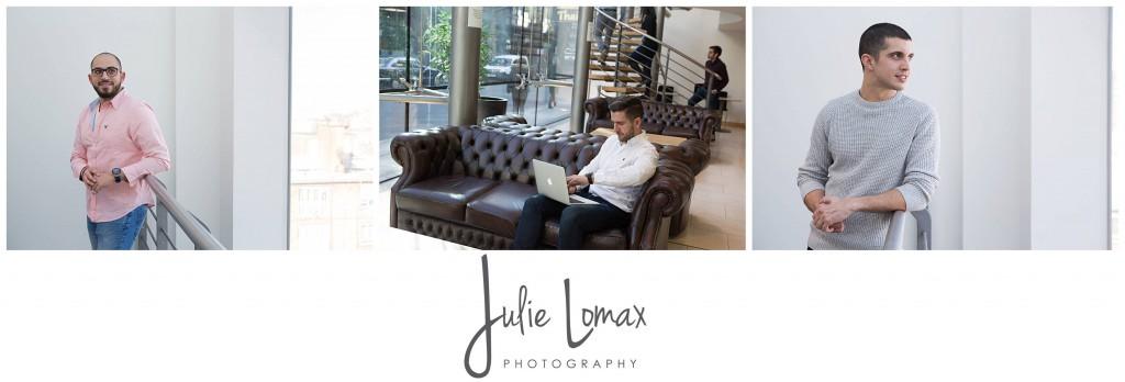 Commercial Photographer Bolton julie lomax 07879011603_0001