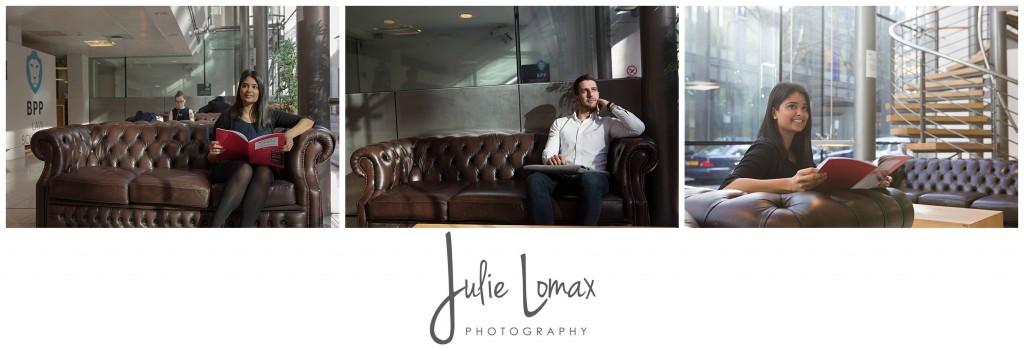Commercial Photographer Bolton julie lomax 07879011603_0002