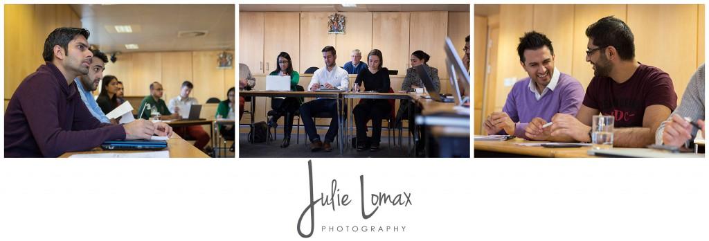 Commercial Photographer Bolton julie lomax 07879011603_0003