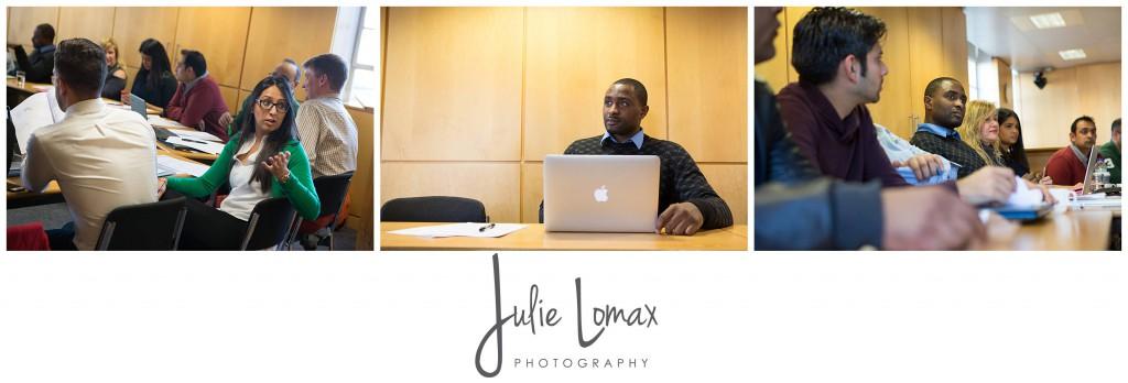 Commercial Photographer Bolton julie lomax 07879011603_0004