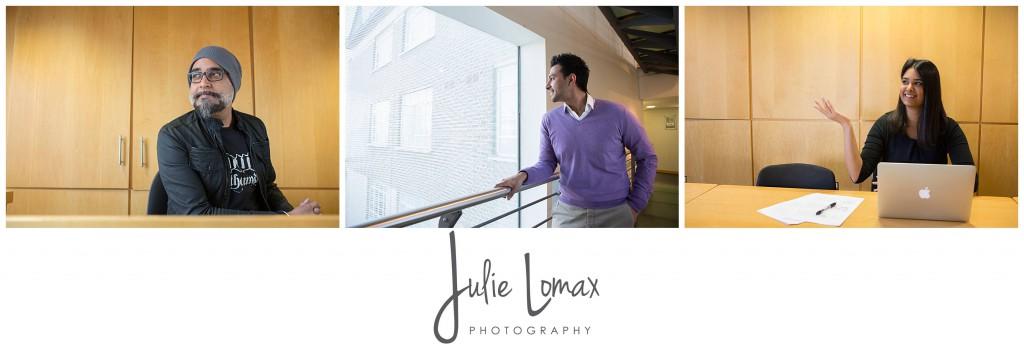 Commercial Photographer Bolton julie lomax 07879011603_0005