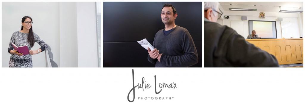 Commercial Photographer Bolton julie lomax 07879011603_0008