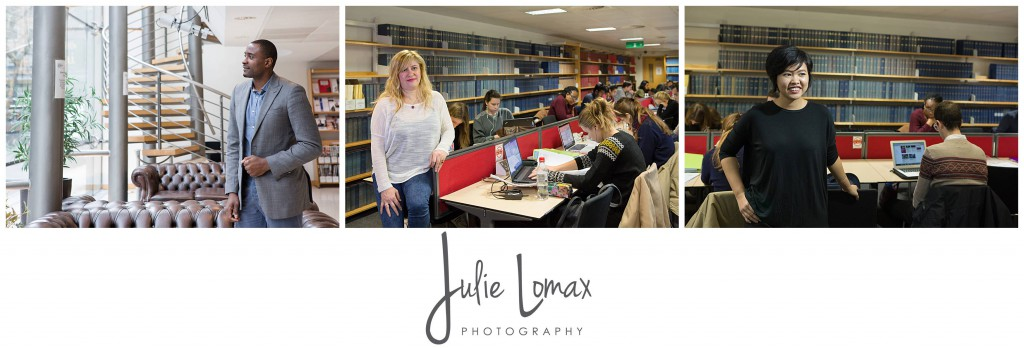 Commercial Photographer Bolton julie lomax 07879011603_0009