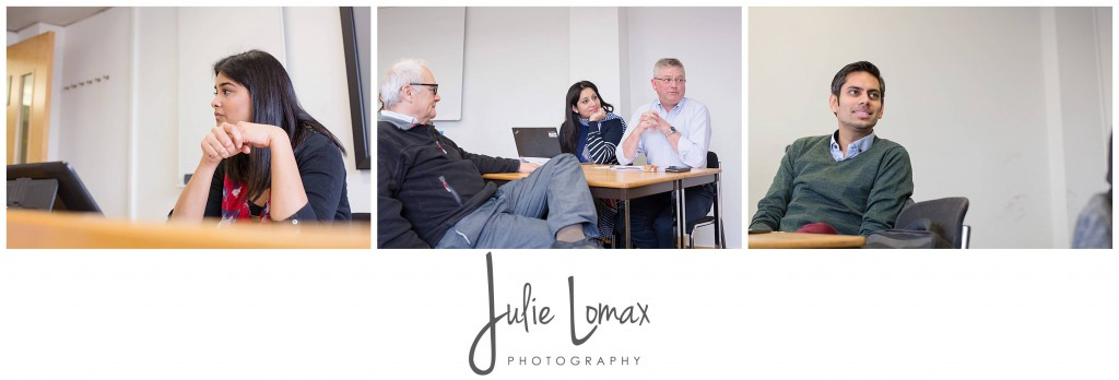 Commercial Photographer Bolton julie lomax 07879011603_0010